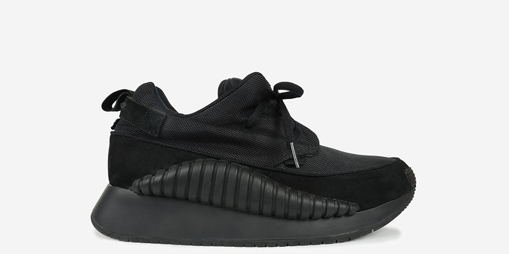 UNDERGROUND Sneakers websites for sale cheap price from china discount pictures EWJSIRtvS