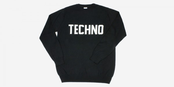TECHNO-Jumper_1