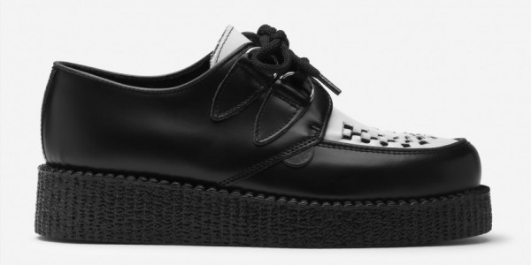 single-sole-wulfrun-creepers-black-white-leather-Underground_UM_C10LX_B_W_A-830x415