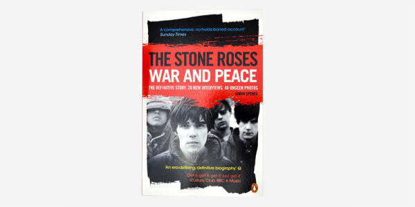 ac-bk023_the_stone_roses_war_and_peace_01