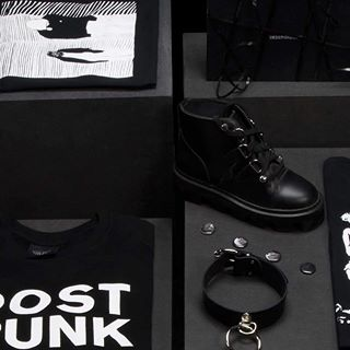 Post Punk, Jungle Boot , Leather Choker. Authentic, British, Sub Culture inspired. Here and Now. For you and for a gift.  #undergroundshoe #undergroundshoes  #undergroundlondon  #8berwickstreet  #underground_halfmoon #UNDERGROUND_SOUNDWAVE #UNDERGROUND_JUNGLE