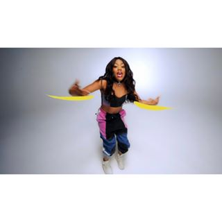 God Save the Queen. This is @imladyleshurr -new EP -Mode now released.  #undergroundshoe  #undergroundshoes  #Undergroundlondon  #8berwickstreet  #Underground_halfmoon  #UNDERGROUND_SOUNDWAVE #UNDERGROUND_NOX #ladyleshurr #queensspeech