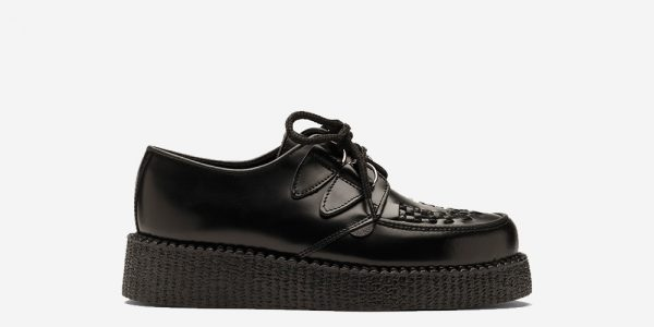 eeb1aba2126 Creepers - Underground Mondo Creepers Men s Women s Creeper Shoes