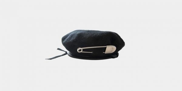 a9bd6ca2d6 Hats, Beanies & Berets Archives - Underground