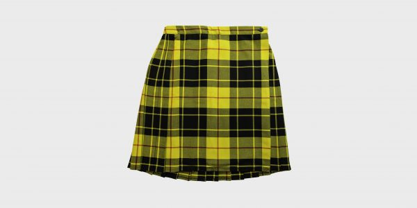 694f41cb1 THE AUTHENTIC TARTAN Archives - Underground